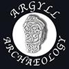 Argyll Archaeology Logo